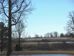 Real Estate for Sale, ListingId: 32218405, Springfield,TN37172