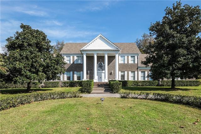 Real Estate for Sale, ListingId: 32214660, Old Hickory,TN37138