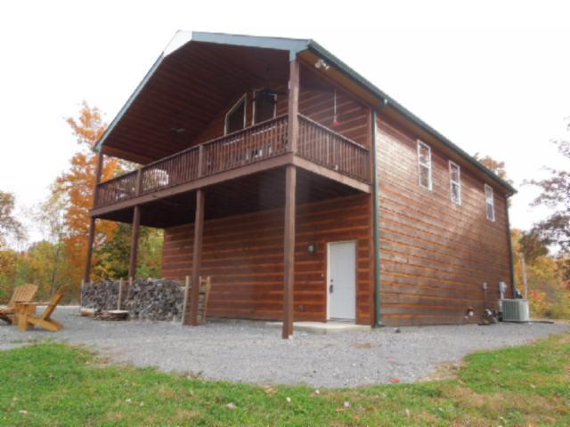 Real Estate for Sale, ListingId: 32216620, Gainesboro,TN38562