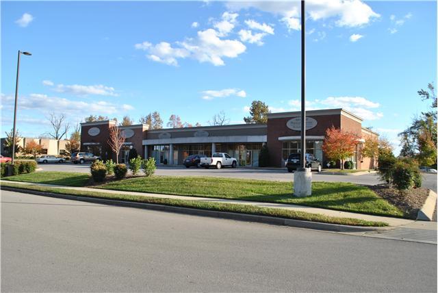 Real Estate for Sale, ListingId: 30506401, Clarksville,TN37043