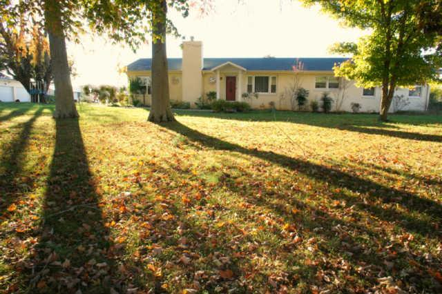 700 Crescent Rd, Murfreesboro, TN 37128
