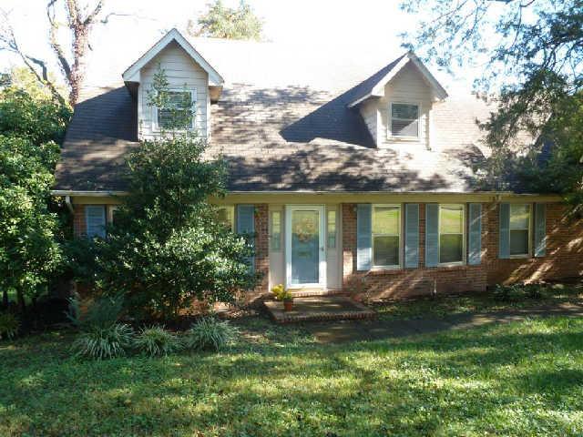 Real Estate for Sale, ListingId: 30507082, Murfreesboro,TN37129