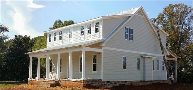 Real Estate for Sale, ListingId: 32212063, Winchester,TN37398