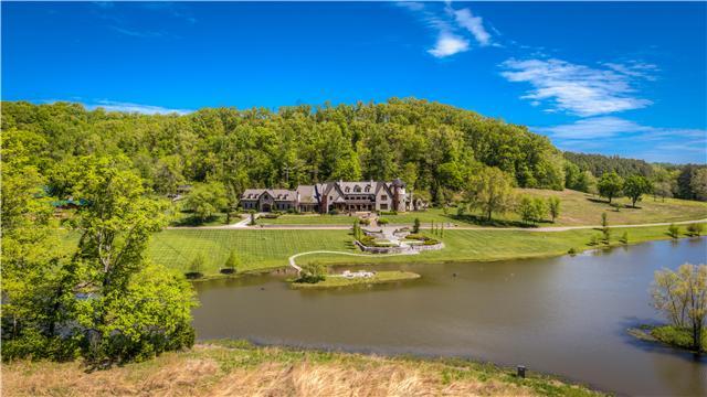 Real Estate for Sale, ListingId: 32216920, Franklin,TN37064