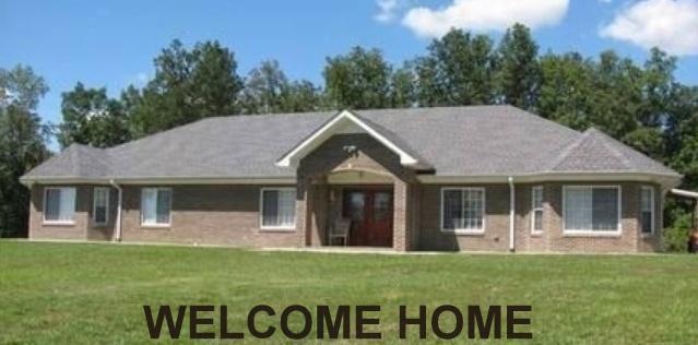Real Estate for Sale, ListingId: 32224069, Goodspring,TN38460