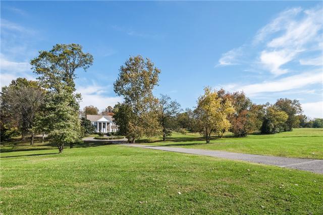 Real Estate for Sale, ListingId: 32216216, Old Hickory,TN37138