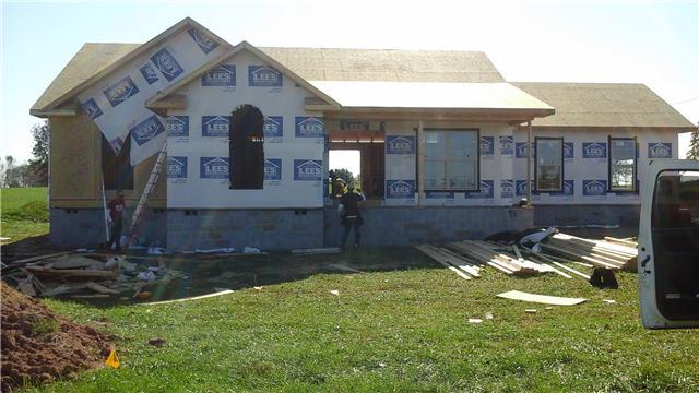 7801 Elm Springs Rd, Orlinda, TN 37141