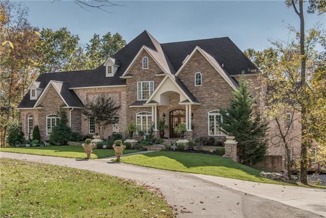 Real Estate for Sale, ListingId: 32164242, Lebanon,TN37087