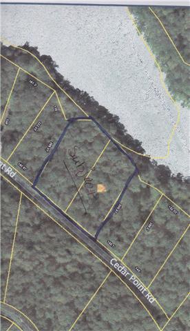 Real Estate for Sale, ListingId: 32217279, Bumpus Mills,TN37028