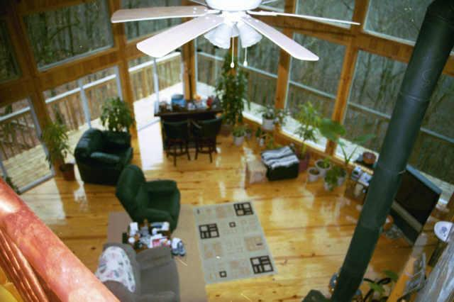 Real Estate for Sale, ListingId: 32215897, Smithville,TN37166