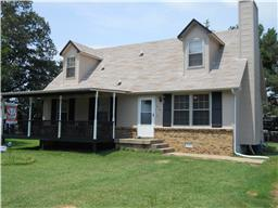 Rental Homes for Rent, ListingId:32216744, location: 413 Newman Drive Clarksville 37042