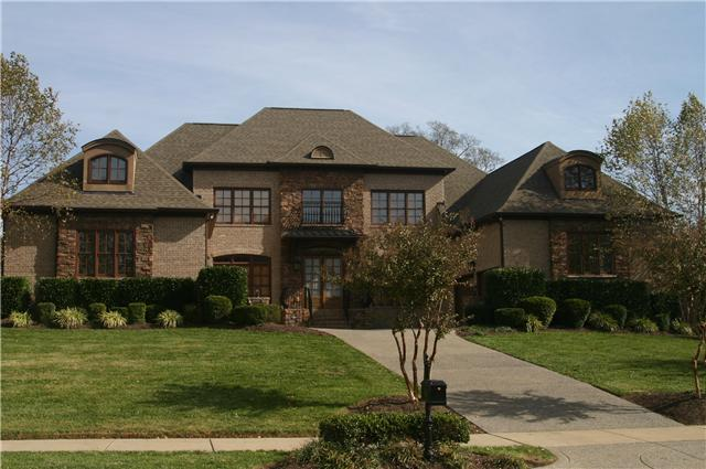 1810 Ivy Crest Dr, Brentwood, TN 37027