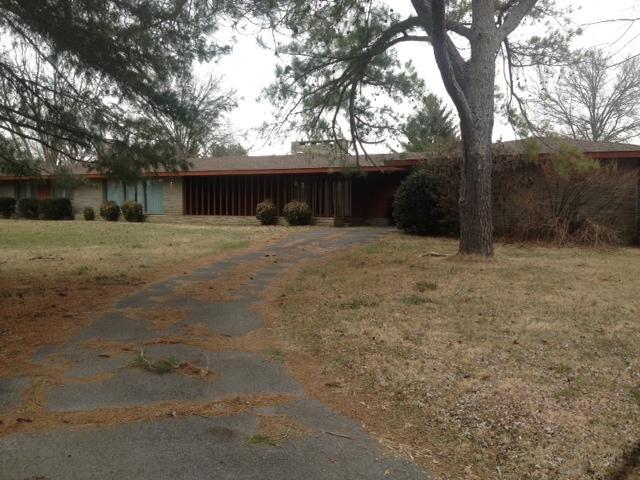 Real Estate for Sale, ListingId: 32223246, Shelbyville,TN37160