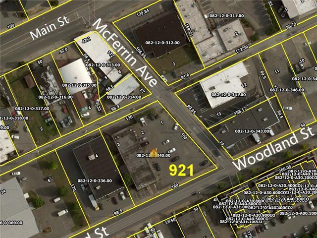 Real Estate for Sale, ListingId: 32211703, Nashville,TN37206