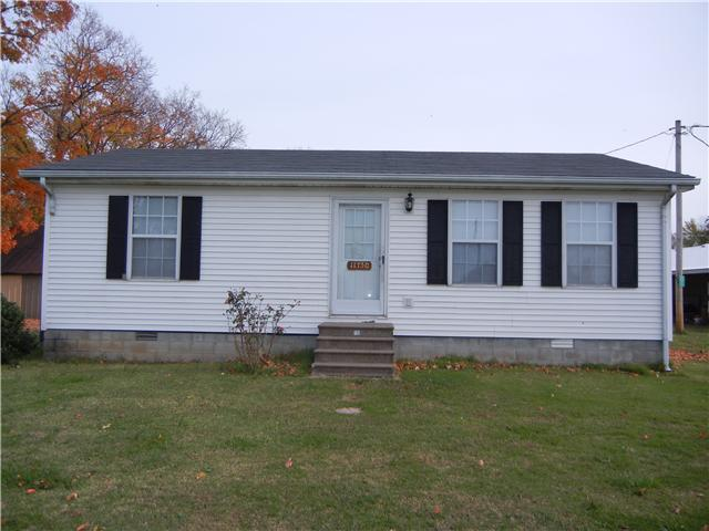 Rental Homes for Rent, ListingId:32217924, location: 11750 Gracey Herndon Road Herndon 42236