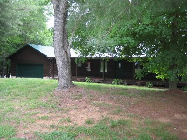 Real Estate for Sale, ListingId: 32222524, Winchester,TN37398