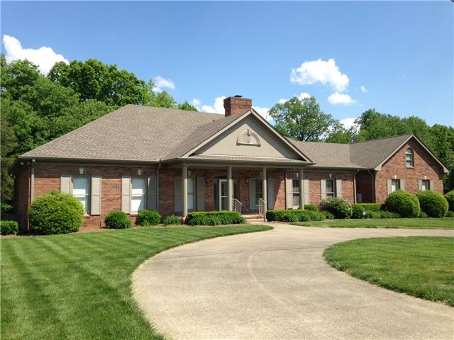 489 Pond Apple Rd, Clarksville, TN 37043