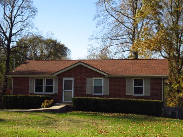 809 Pollard Rd, Clarksville, TN 37042