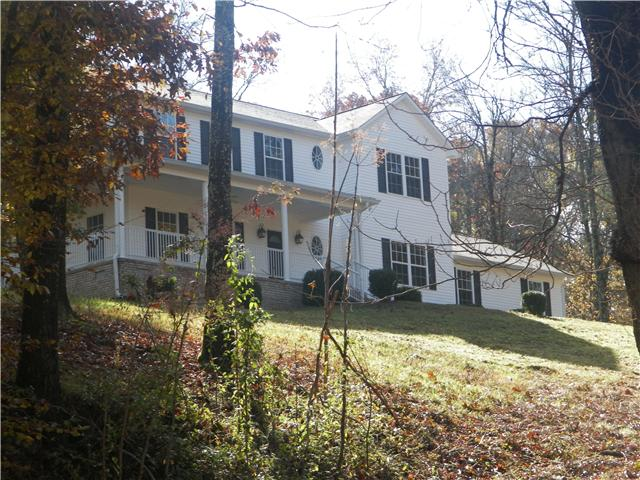 Real Estate for Sale, ListingId: 32225433, Duck River,TN38454