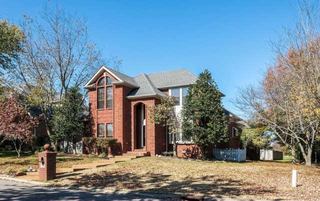 735 Middleton Ln, Murfreesboro, TN 37130