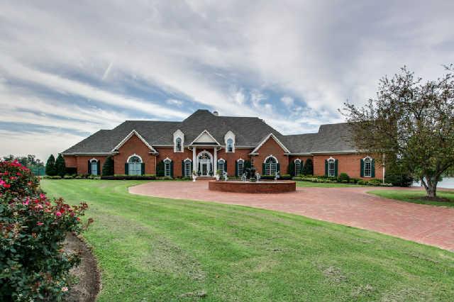 Real Estate for Sale, ListingId: 32225478, Hendersonville,TN37075