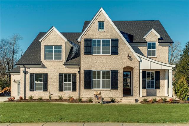 Real Estate for Sale, ListingId: 32219899, Murfreesboro,TN37129