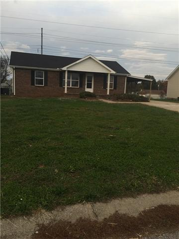 117 Waterford Dr, Oak Grove, KY 42262