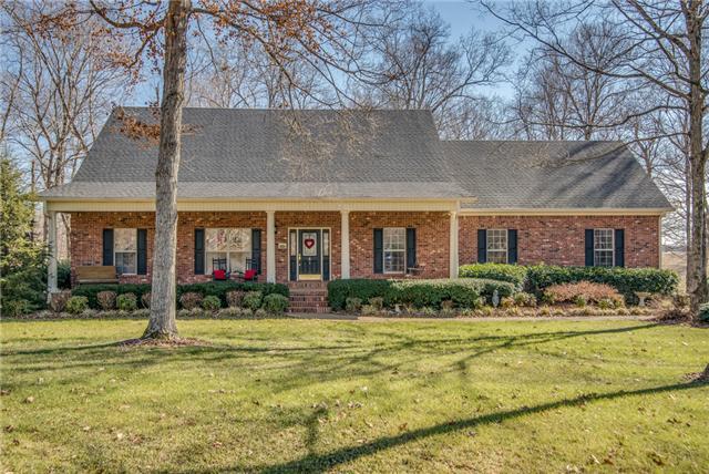 Real Estate for Sale, ListingId: 32217795, Burns,TN37029