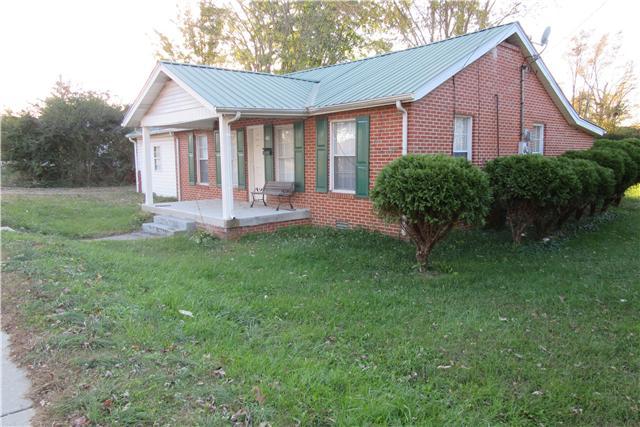 719 S Mountain St, Smithville, TN 37166