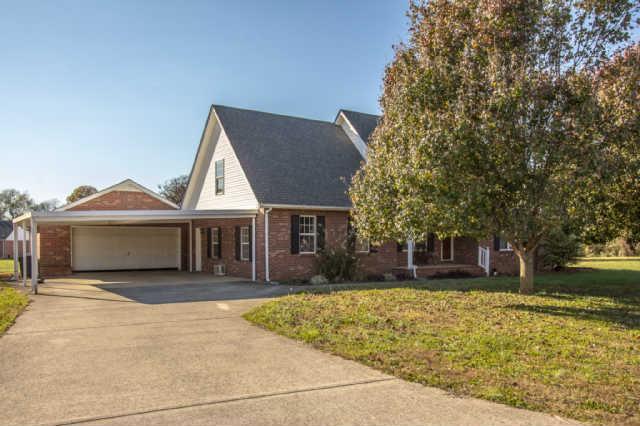 Real Estate for Sale, ListingId: 32212994, Murfreesboro,TN37129