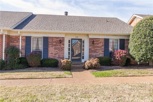 1139 E Northfield Blvd, Murfreesboro, TN 37130