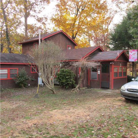 Real Estate for Sale, ListingId: 32217658, Lobelville,TN37097