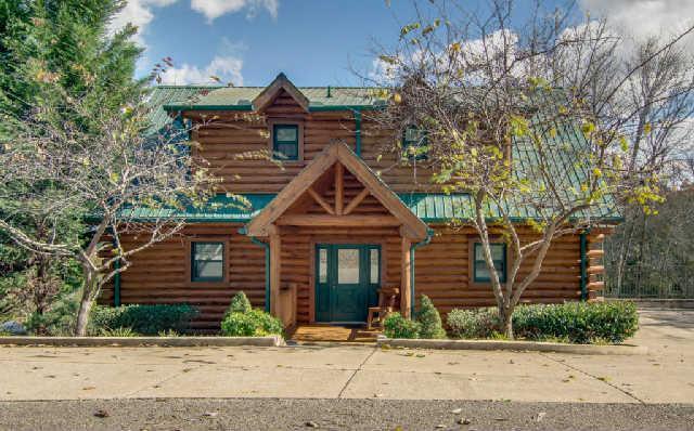 Real Estate for Sale, ListingId: 32164343, Lancaster,TN38569