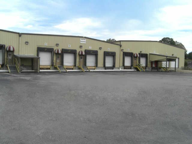 Real Estate for Sale, ListingId: 32221551, Pleasant View,TN37146