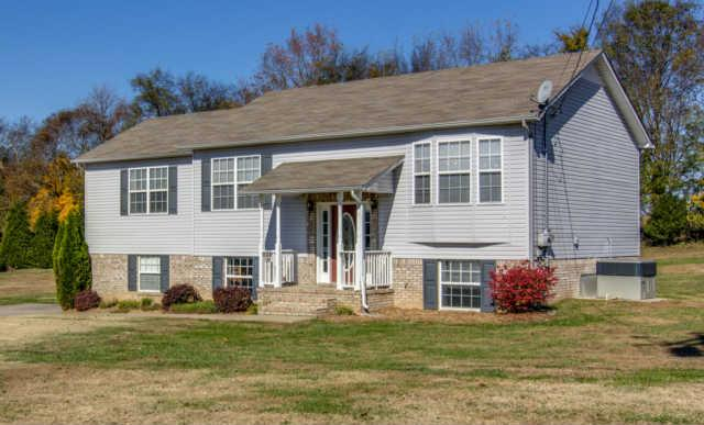 280 Red Oak Trl, Spring Hill, TN 37174