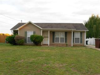 Rental Homes for Rent, ListingId:32217925, location: 132 Gail Street Oak Grove 42262