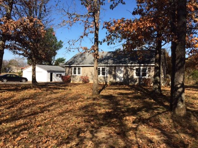 7221 Manus Rd, Murfreesboro, TN 37127