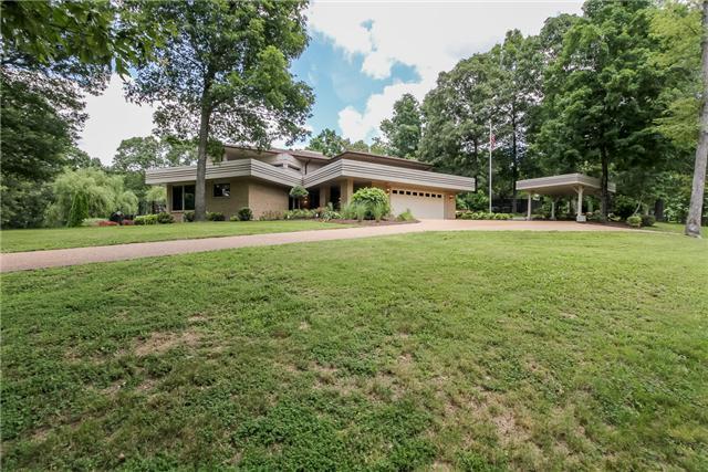 Real Estate for Sale, ListingId: 30637730, Ashland City,TN37015