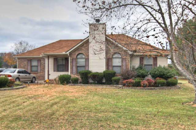 Real Estate for Sale, ListingId: 30637726, Murfreesboro,TN37129