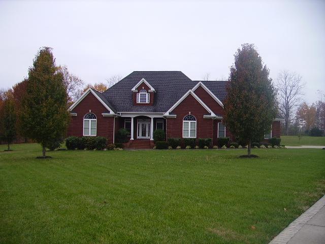 Real Estate for Sale, ListingId: 32226906, Lafayette,TN37083