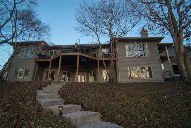 Real Estate for Sale, ListingId: 32222525, Winchester,TN37398