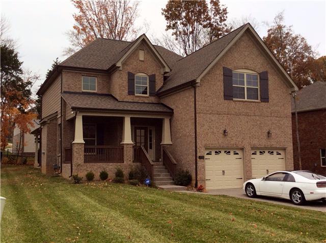 3750 Montgomery Way, Smyrna, TN 37167