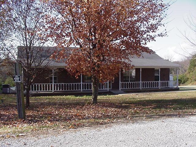 Real Estate for Sale, ListingId: 32225521, Murfreesboro,TN37129