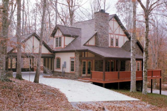 Real Estate for Sale, ListingId: 32215899, Smithville,TN37166