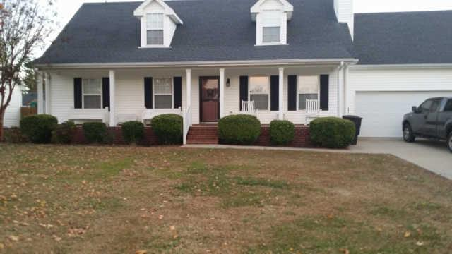 2927 Weybridge Dr, Murfreesboro, TN 37128