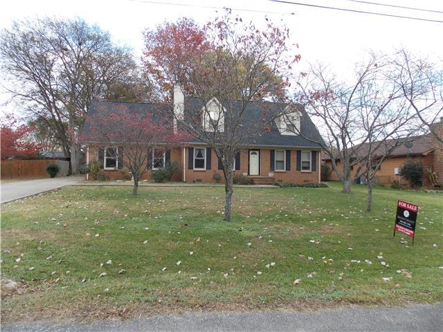 652 Stewart Valley Dr, Smyrna, TN 37167