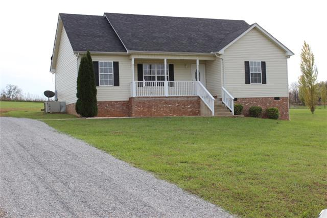 5773 Youngville Rd, Springfield, TN 37172