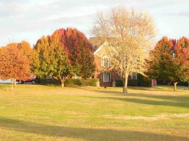 2761 Thompson Rd, Murfreesboro, TN 37128