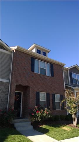 Rental Homes for Rent, ListingId:32219685, location: 111 Northcrest Commons Circle Nashville 37211