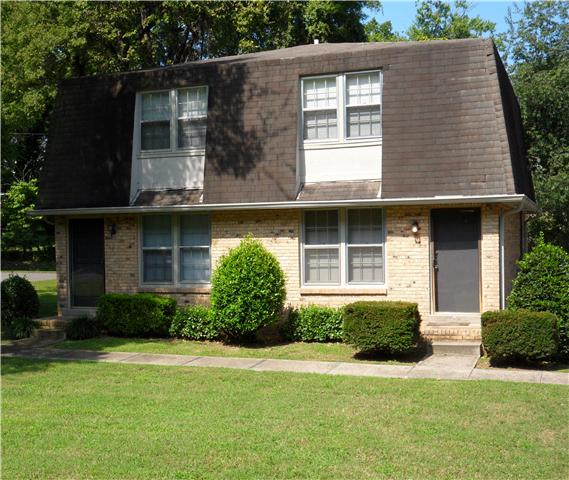 Rental Homes for Rent, ListingId:32221314, location: 2818 Valley Road Nashville 37215